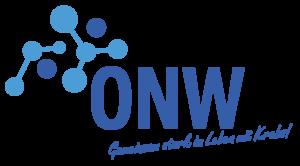 Onkologisches Netzwerk Wendland
