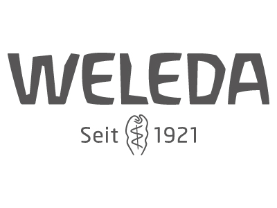 onw-sponsoren15
