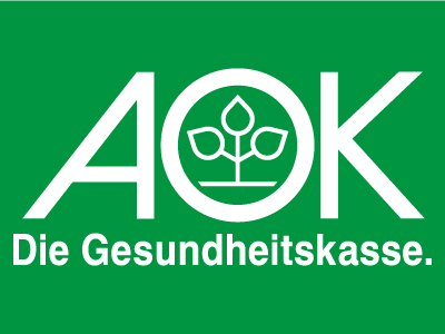 onw-sponsoren4