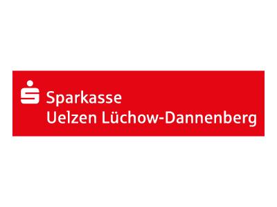 onw-sponsoren6