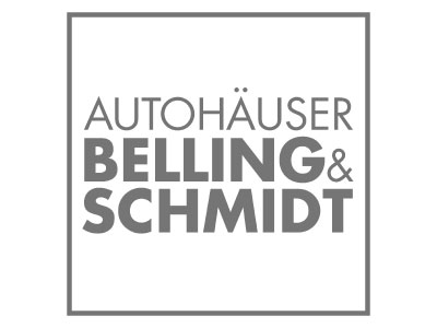 autohaeuser-belling-schmidt