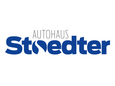 autohaus-stoedter