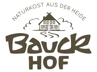 bauck