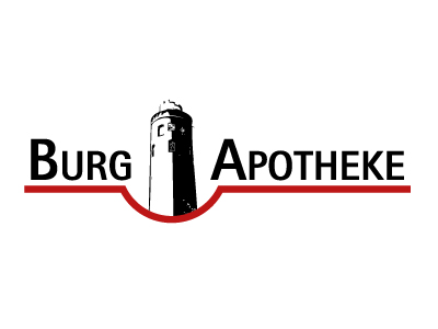 burh-apotheke