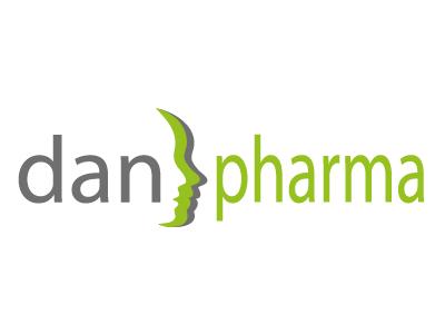 dan-pharma