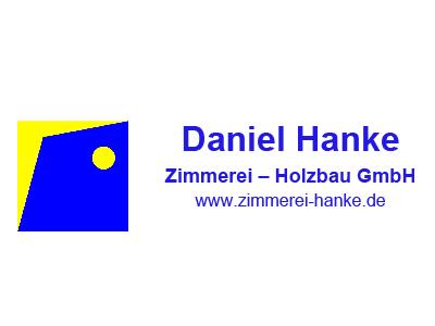daniel-hanke