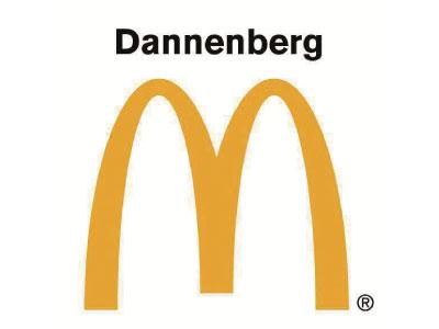 mcdonalds-dannenberg