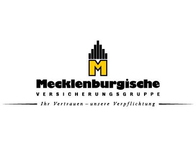 mecklemburgische-versicherungsgruppe
