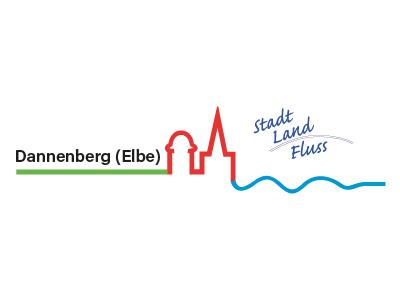 stadt-dannenberg
