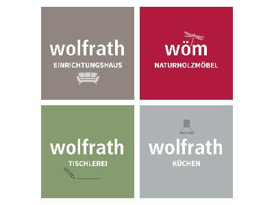 wolfrath