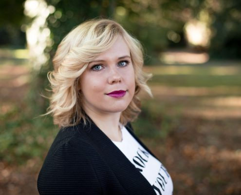 Portrait_Sabrina_Donner